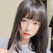 may__25's profile photo