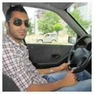 siyavash601859's profile photo