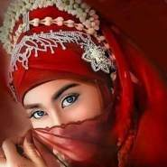 aakashd144715's profile photo