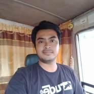 userldxh051's profile photo