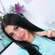 millicenth101651's profile photo