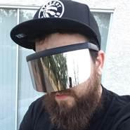 dustinf772410's profile photo