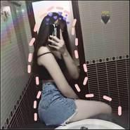 nan4526's profile photo
