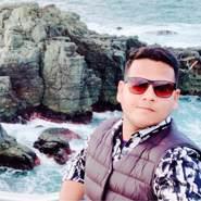 kabir007844's profile photo