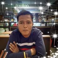 halimia104414's profile photo