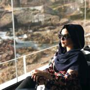 khadijae103's profile photo