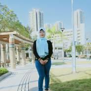 vinaa869's profile photo