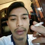 ibenkm921161's profile photo