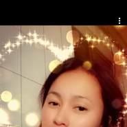 mayg017's profile photo