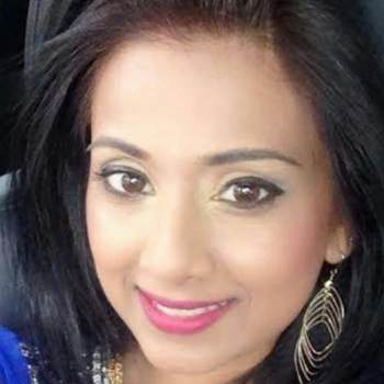 laylam823807_Al Jahra'_Single_Female