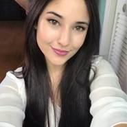maryheyford7865k's profile photo