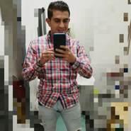 ALEJAN11's profile photo