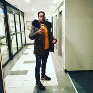 yassinebzb's profile photo
