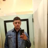 alexanderf217268's profile photo