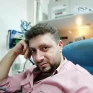 kuzgun42's profile photo