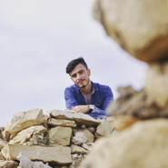 ibrahimk23867's profile photo