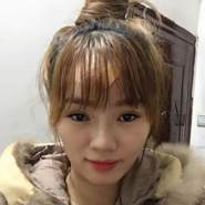 user_ap30879's profile photo