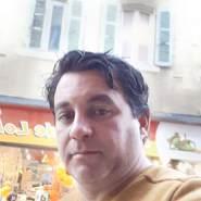 cristianos258799's profile photo