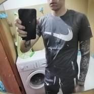 nikitaz122098's profile photo