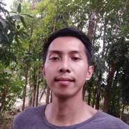 Donfranco69's profile photo