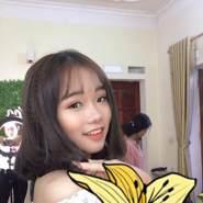 hani424's profile photo