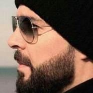 gptjadmxtg's profile photo