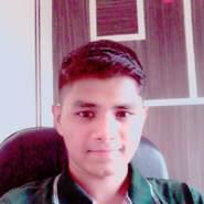 JatinBagha's profile photo
