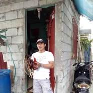 rickd523's profile photo