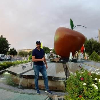 maslouhia_Rabat-Sale-Kenitra_Độc thân_Nam