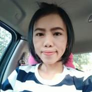 user_tsg1068's profile photo