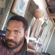 kays673's profile photo