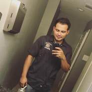 jose05912's profile photo
