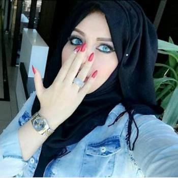 hms6564_Baghdad_Single_Female