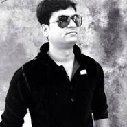 nayan90's profile photo