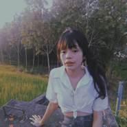 kana160's profile photo