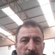 user_uh82693's profile photo