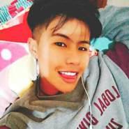 Dayenn's profile photo