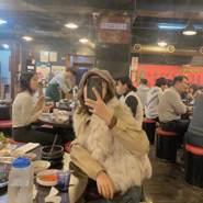 flowergirl139461's profile photo