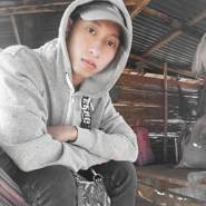 peerapolt648776's profile photo