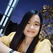malain3's profile photo