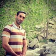 mohamadj561375's profile photo