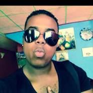 josephpd3's profile photo