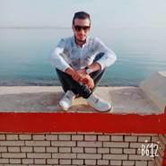 roaaa92's profile photo