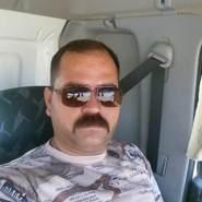 bosh919's profile photo