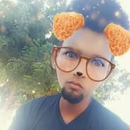 brayanb349742's profile photo