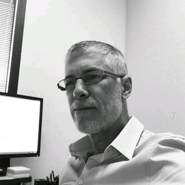 jeremydillard's profile photo