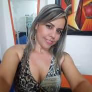 yulietht972537's profile photo