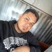 tonnyl263782's profile photo