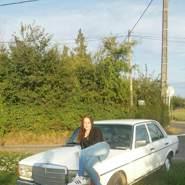 laurac169037's profile photo