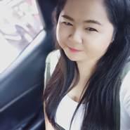 lufeek's profile photo